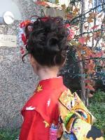 shichigo002