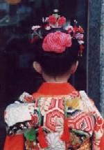 shichigo003