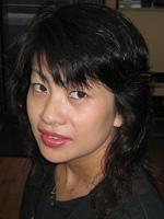 Yurie Fujita