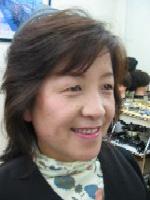 Jinko Tadokoro