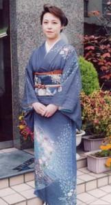 wasou001