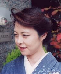 wasou002